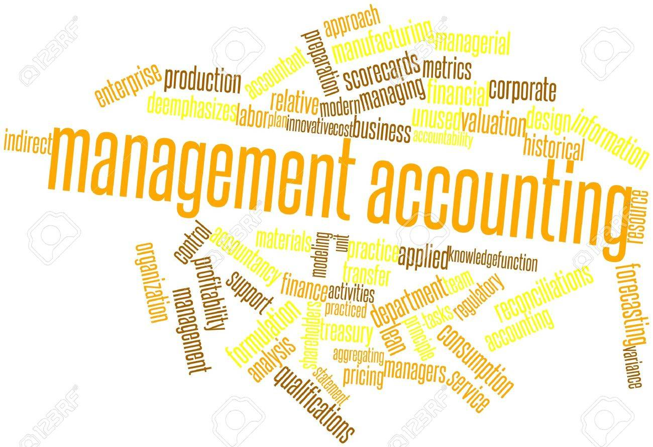 Accounting clipart managerial accounting. Portal