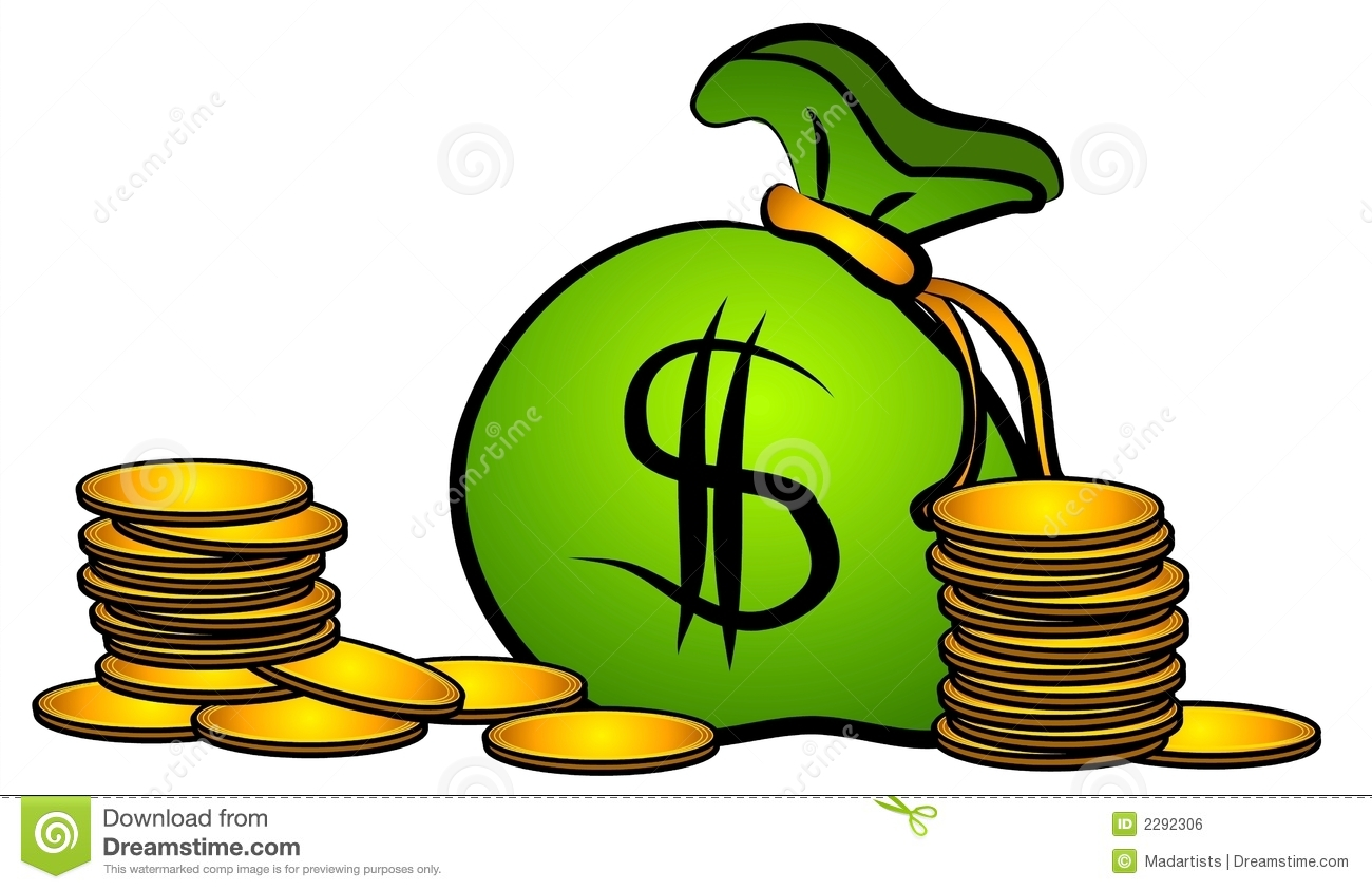 Accountant panda free images. Clipart money wealth