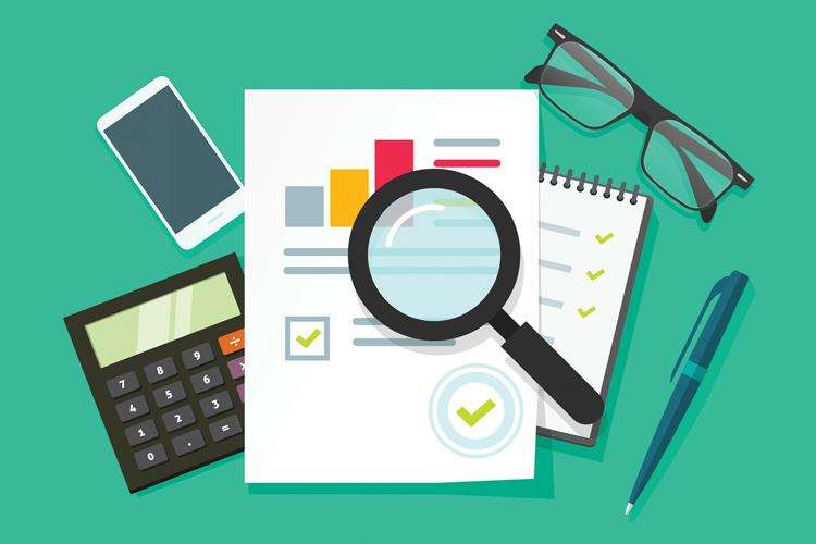 Accountant clipart payroll clerk. Book keepers managers and