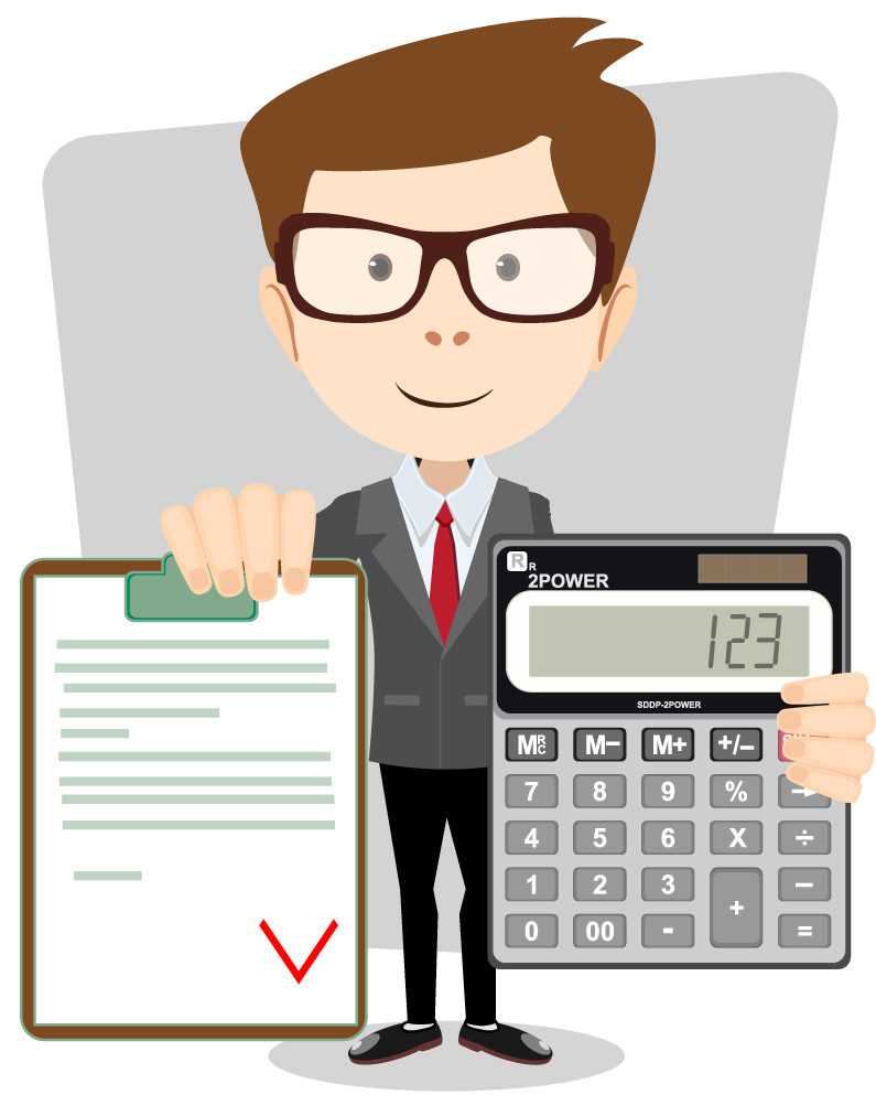 Finance clipart budget analyst. Ddp accounting bookkeeping and