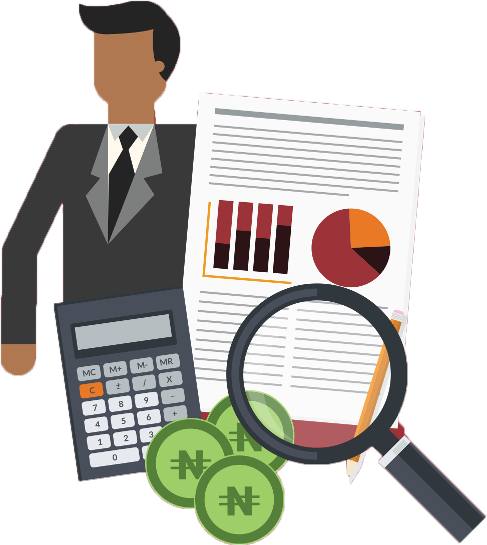 Accounting clipart transparent. Finance book png download