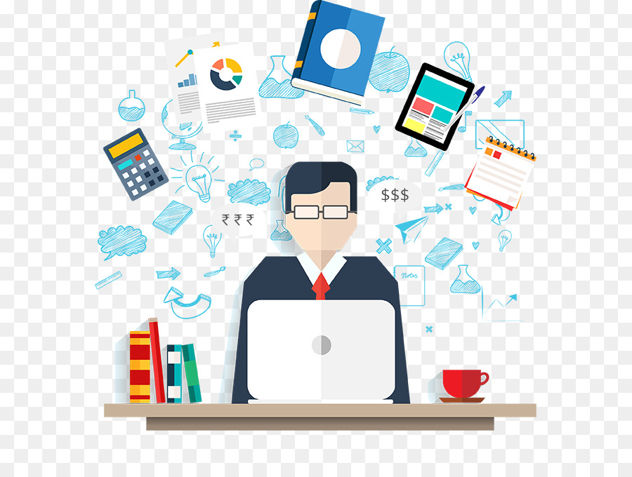 Accounting clipart transparent. Education background