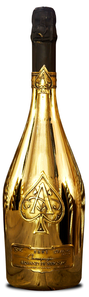 for free download. Ace of spades bottle png