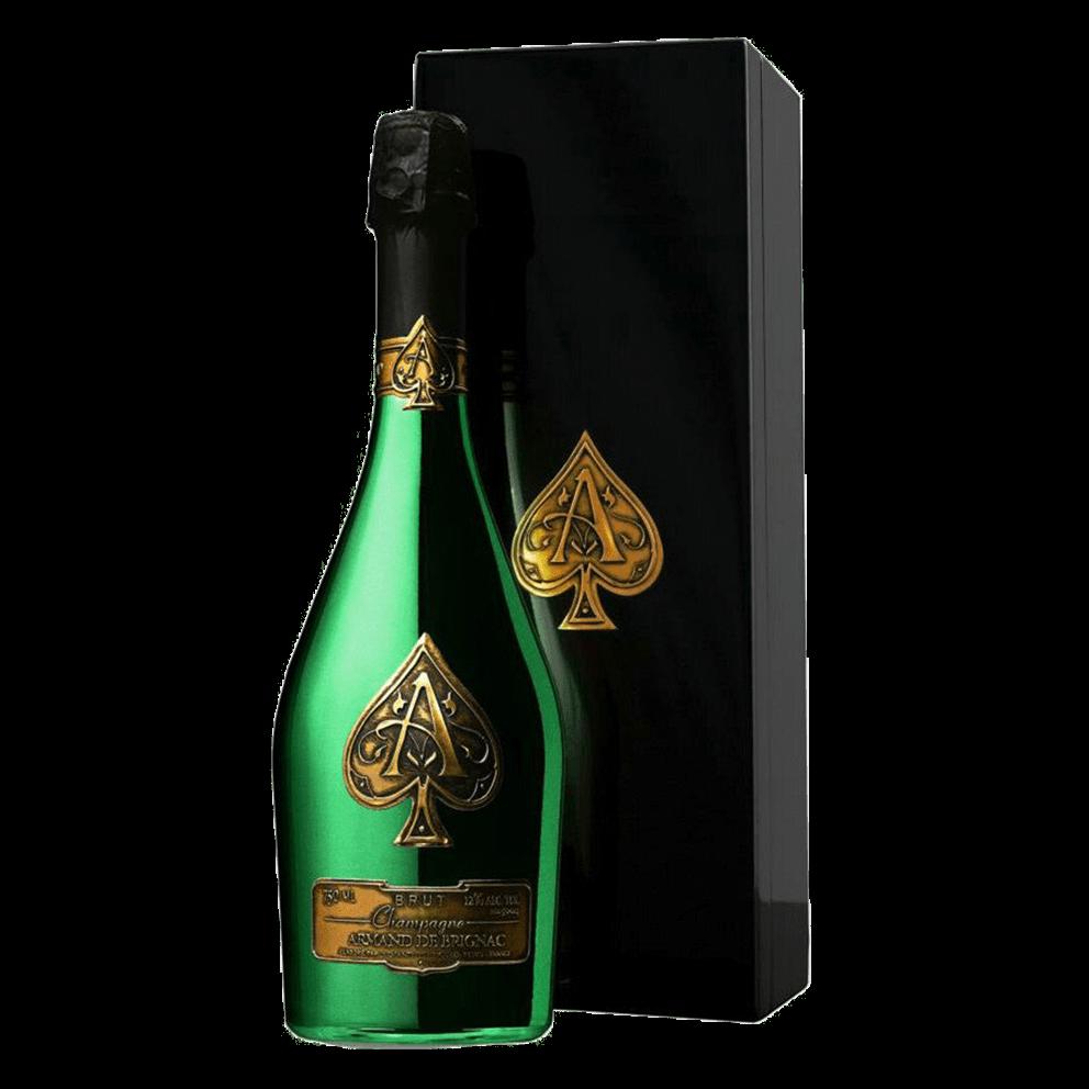 Ace of spades bottle png. Wines wholesales armand de