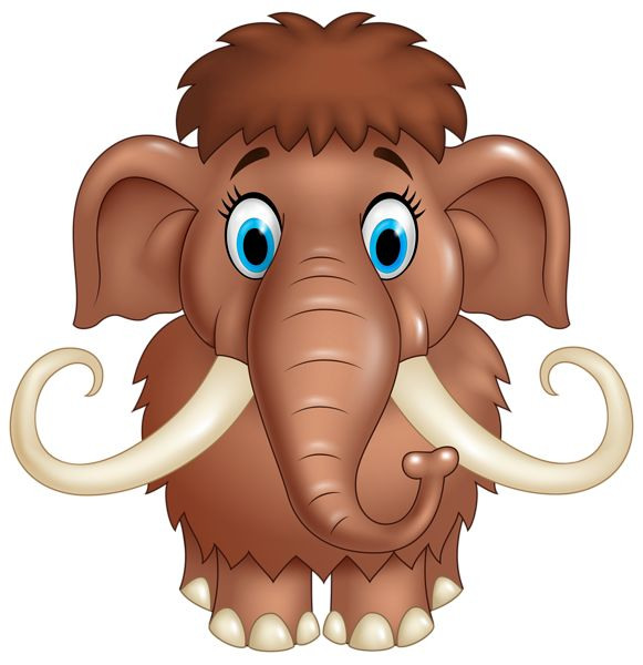 best iceage images. Acorn clipart ice age