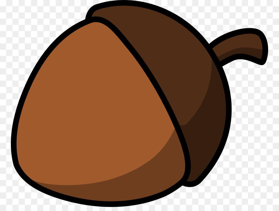 Clip art png download. Acorn clipart nut