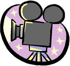 Acting friday panda free. Actor clipart clip art