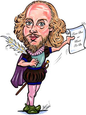 Archives antaeus theatre company. Actor clipart plays shakespeare