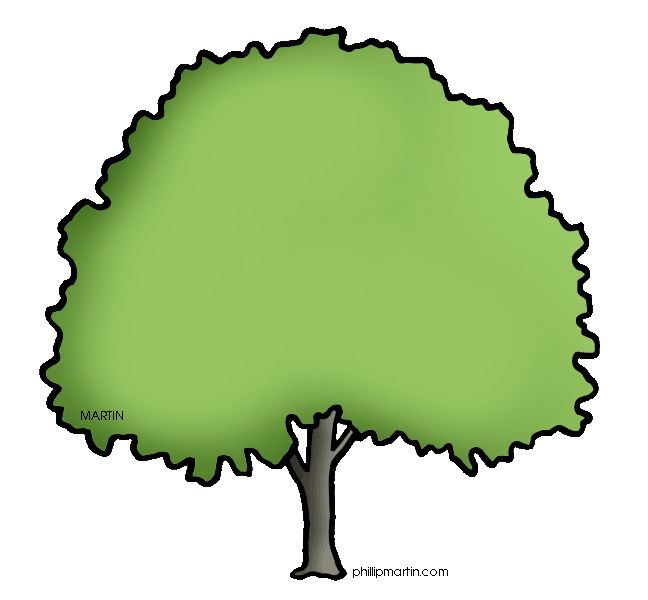 best clip art. Acting clipart animated