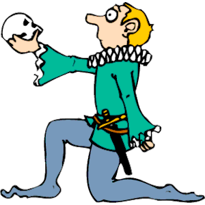Actor clipart clip art. Free acting cliparts download