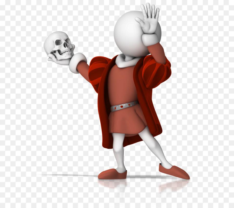 Acting clipart cartoon. Hand theatre finger transparent