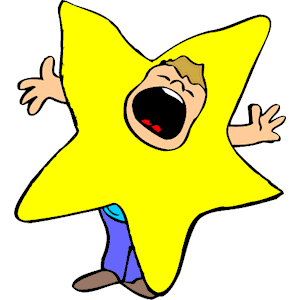 Actor clipart child actor. Cliparts of free download