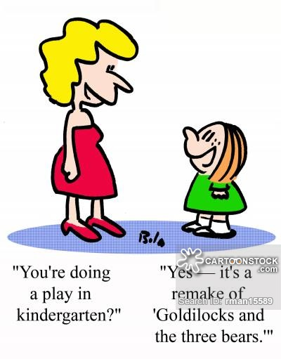 Acting clipart child actor. Cartoons and comics funny