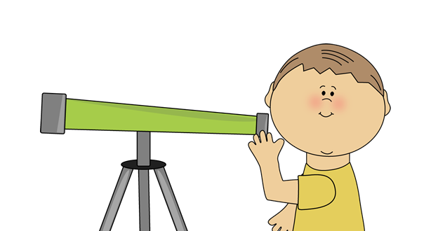 Actor clipart child actor. Top rules for spotting