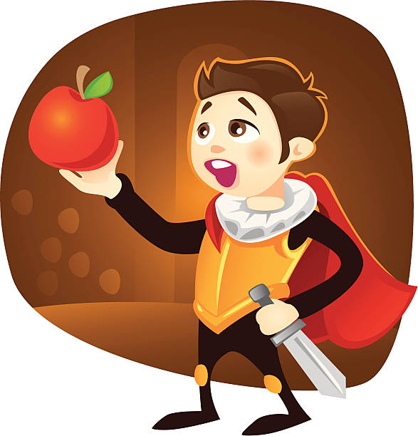Actors royalty free acting. Actor clipart child actor