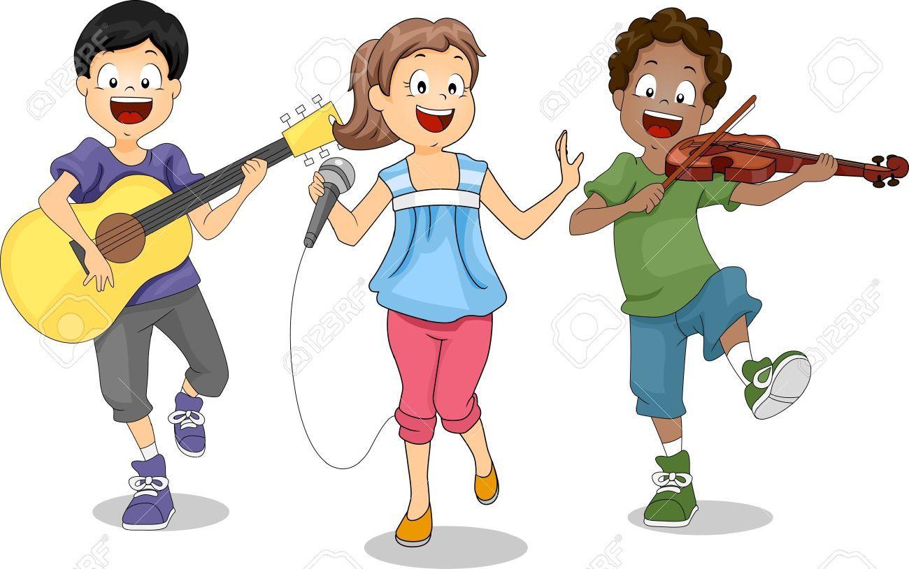 Kids la allows the. Actor clipart child actor