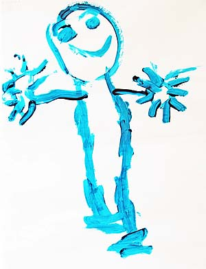 Casting actors world. Acting clipart child actor