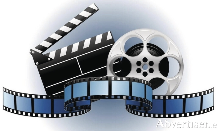 Acting clipart film actor. Advertiser ie american project