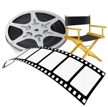 Free actors cliparts download. Acting clipart film actor