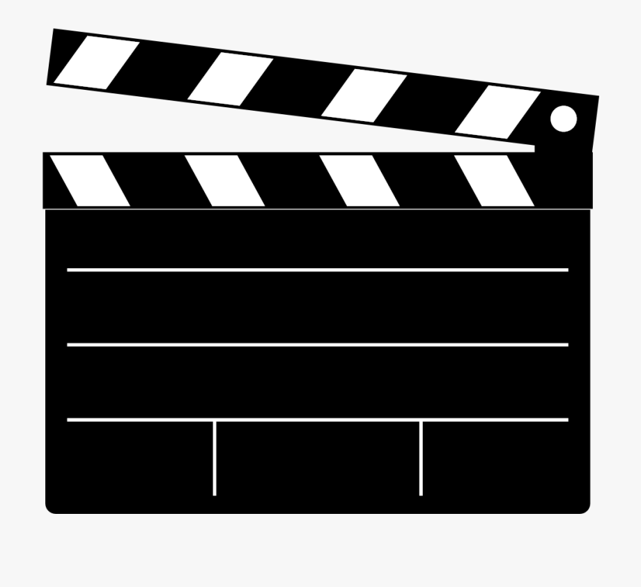 Of film acting and. Actor clipart movie actor