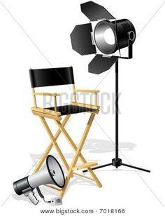 Art lynch s sag. Acting clipart film making