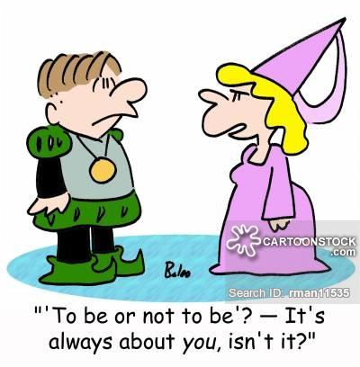 Cartoons and comics funny. Acting clipart monologue
