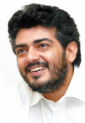 Acting clipart movie star. Top heroes in tamil