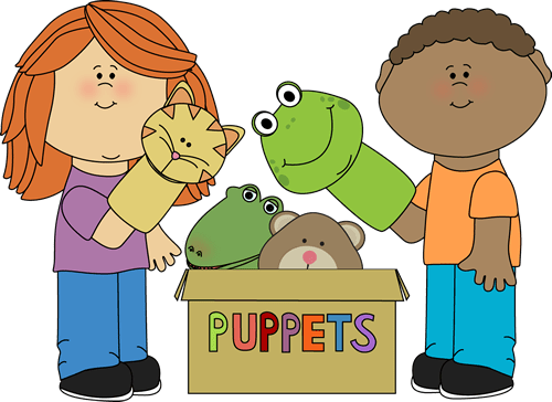 Creative imaginative play for. Acting clipart plays