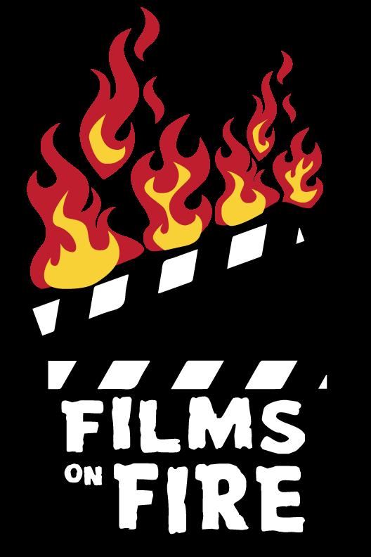 Acting clipart short film. Films on fire prevention
