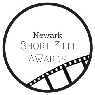Acting clipart short film. Newark awards filmfreeway