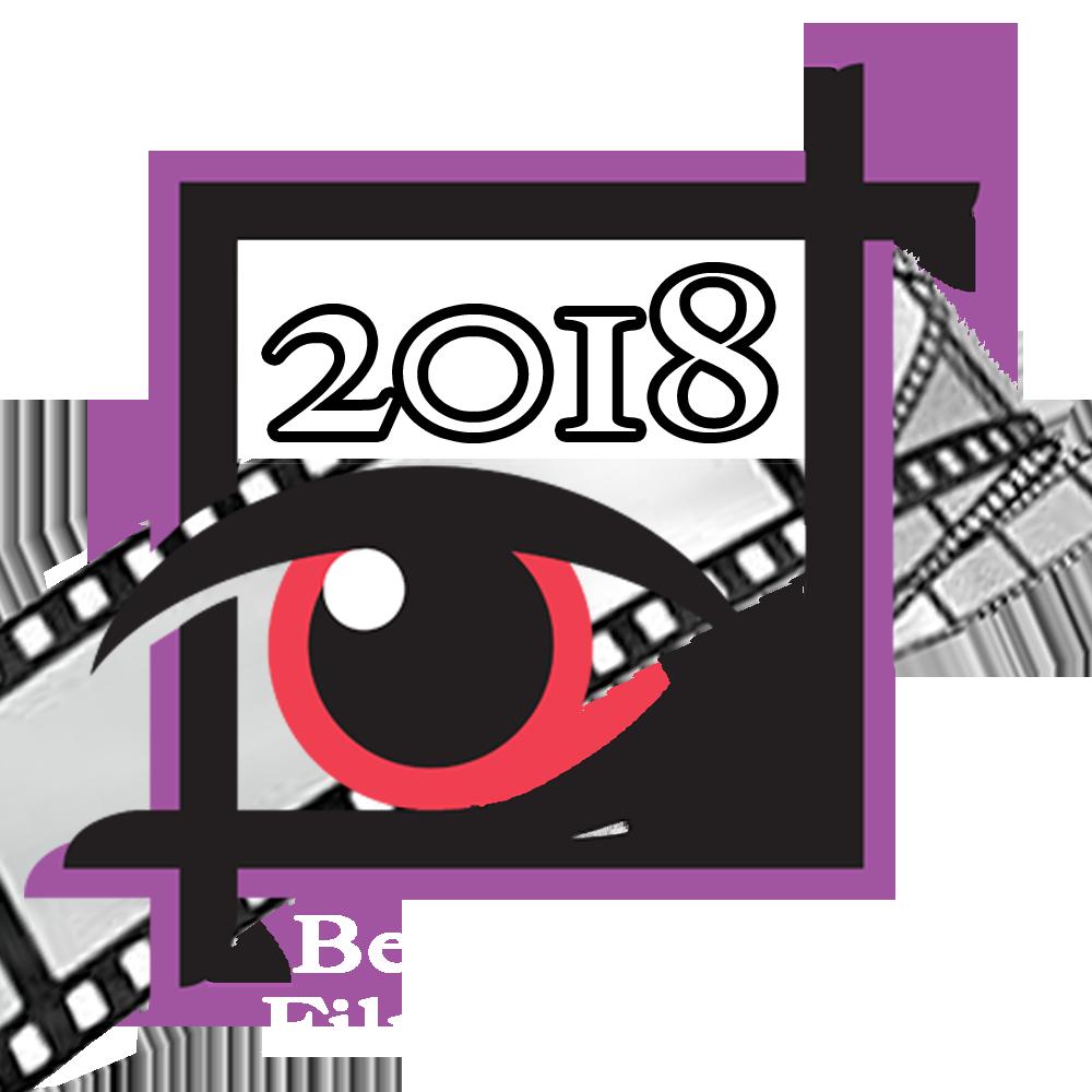 Best actors festivalbestactorsfilmfestival . Acting clipart short film