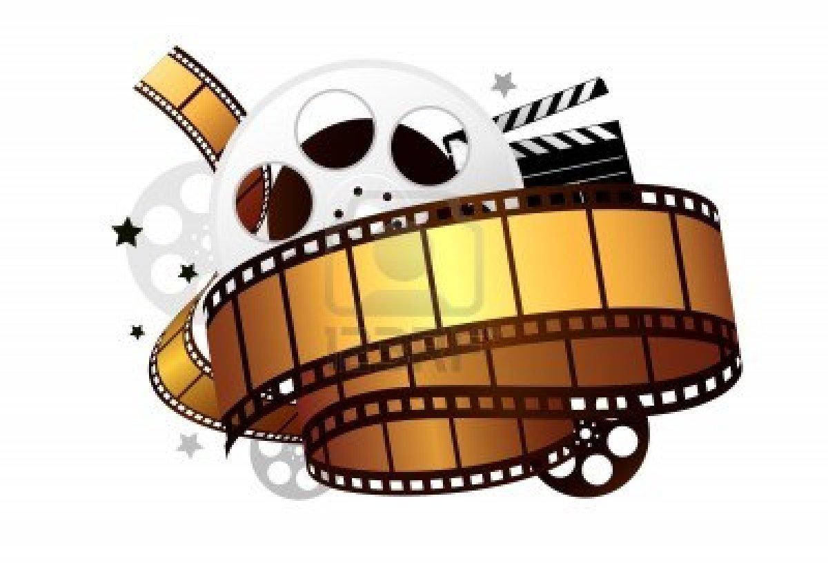 Movies clipart short film. Casting in dallas texas