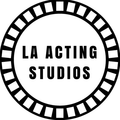 Acting clipart short film. La studios on twitter