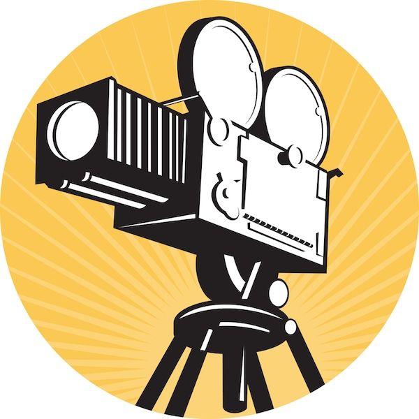 camera shots all. Acting clipart short film