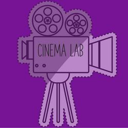 Studio chicago . Acting clipart short film