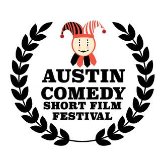Austin comedy festival filmfreeway. Acting clipart short film