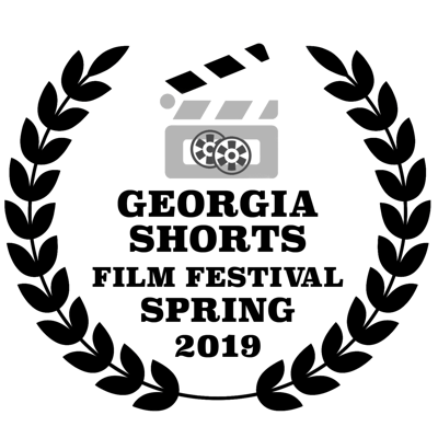 Acting clipart short film. Georgia shorts festival