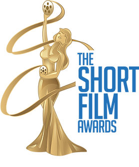The awards sofies. Acting clipart short film