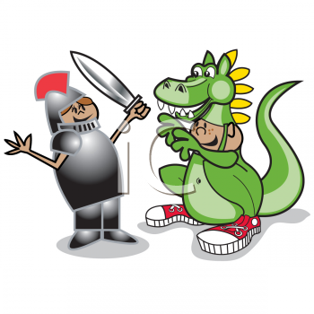 Gorgeous design acting pictures. Actor clipart skit