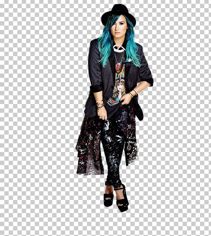 Acting clipart song writer. Demi lovato actor singer