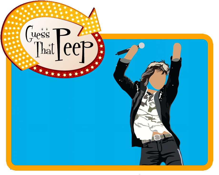 Actor free on dumielauxepices. Acting clipart song writer