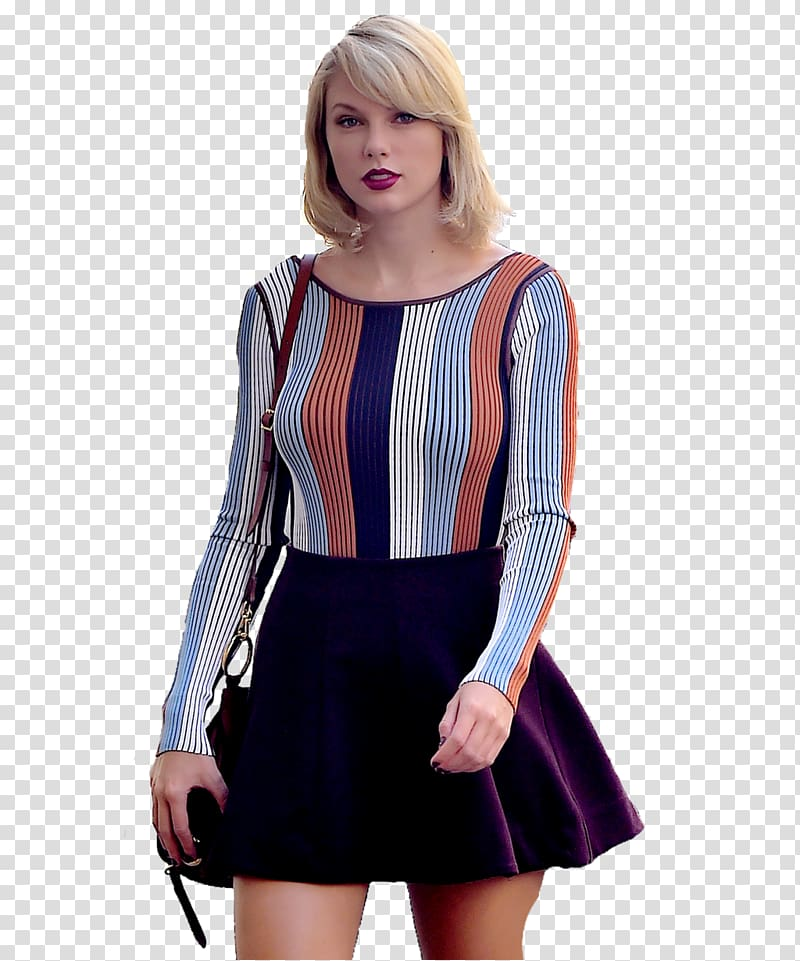 Acting clipart song writer. Taylor swift celebrity singer
