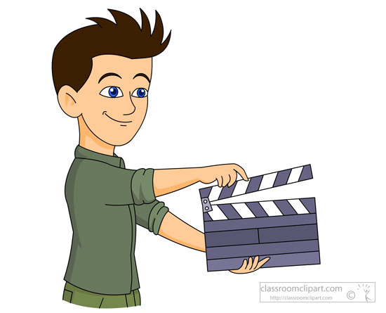 Theatre clipart. Free clip art pictures