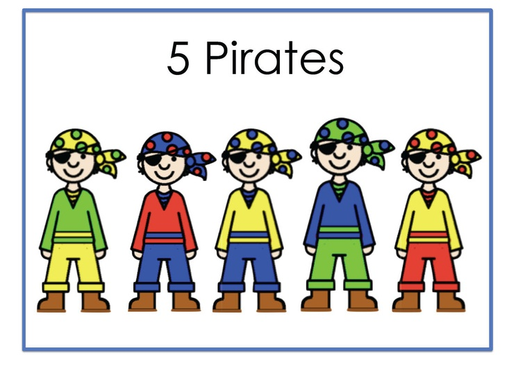 best pirate images. Acting clipart theme