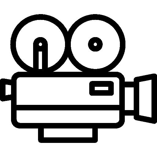 Acting clipart transparent. Icon