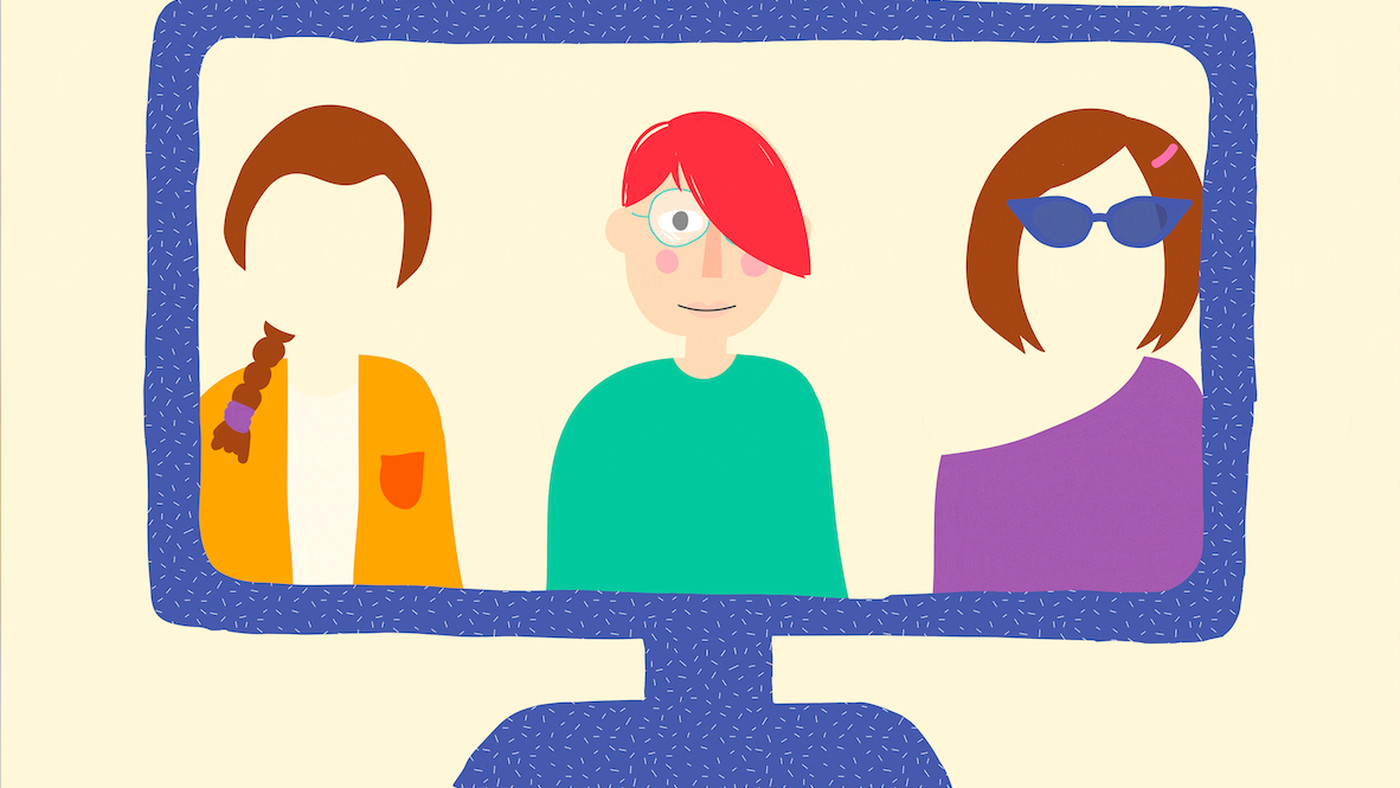 Acting clipart tv star. Why actors in ads