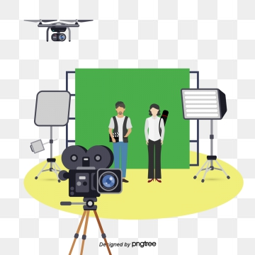 Actor png psd and. Acting clipart vector