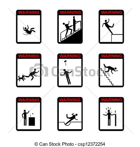 Exclusive ideas drawing of. Action clipart action genre