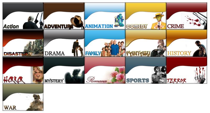 Icons macs fan art. Action clipart action genre
