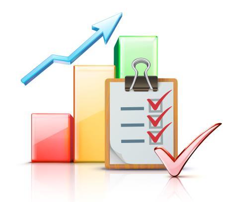 List . Plan clipart action item
